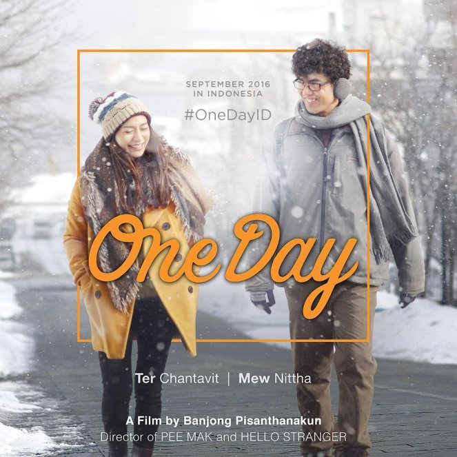 poster-one-day