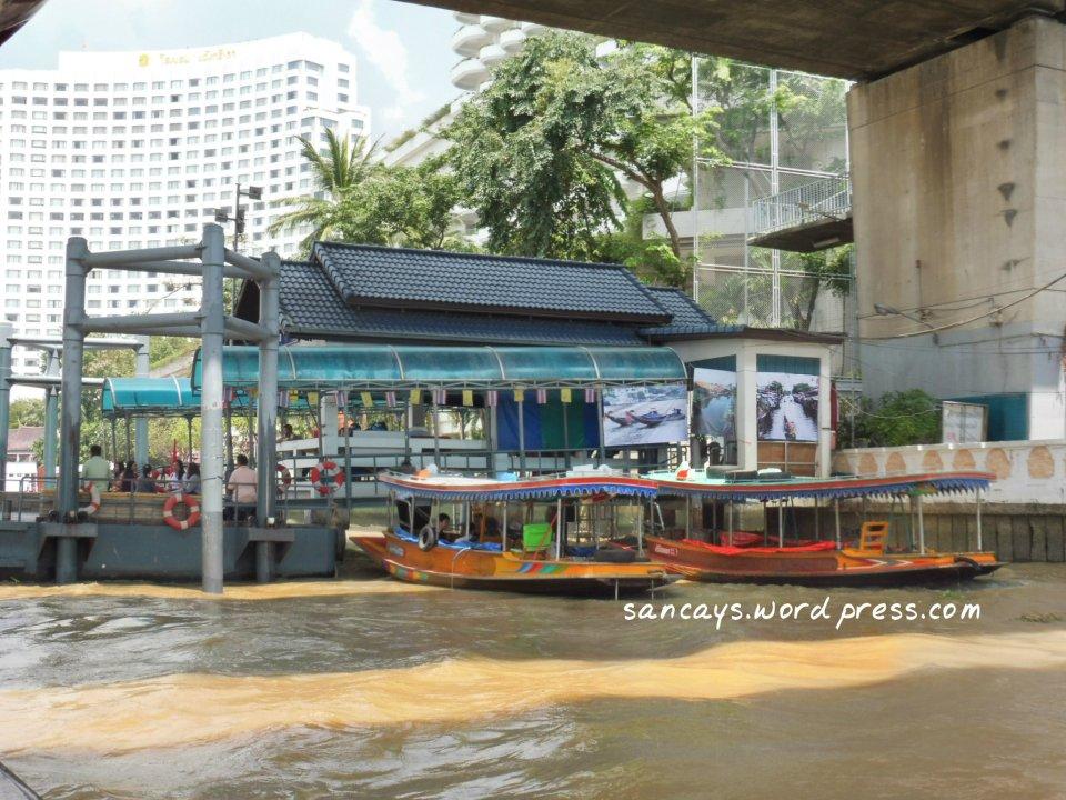 bangkok17