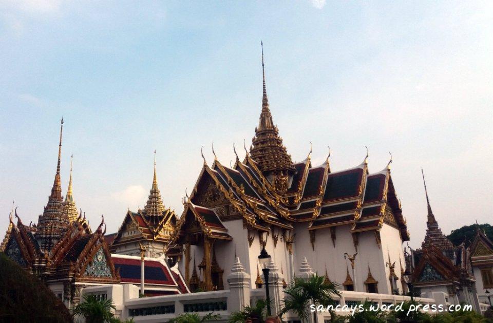 bangkok28