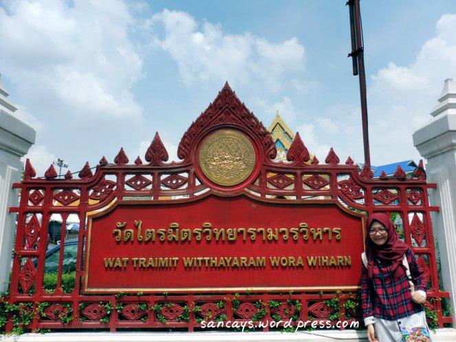 bangkok35