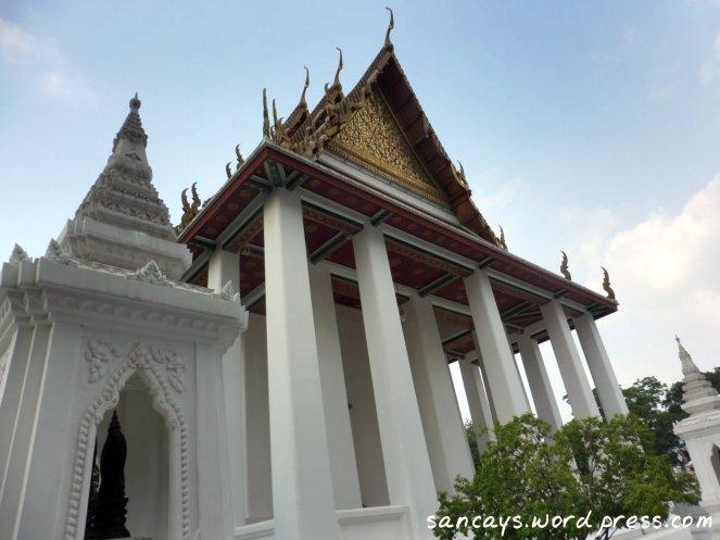 bangkok48