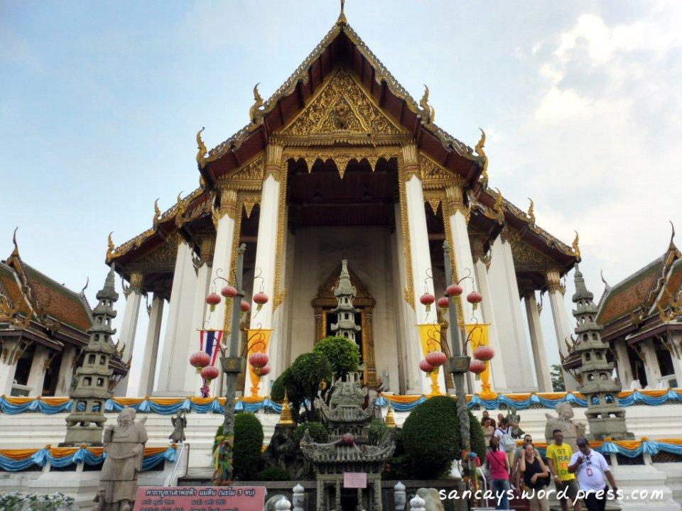 bangkok52