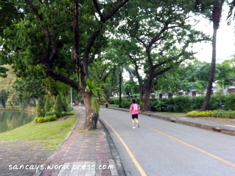 bangkok55