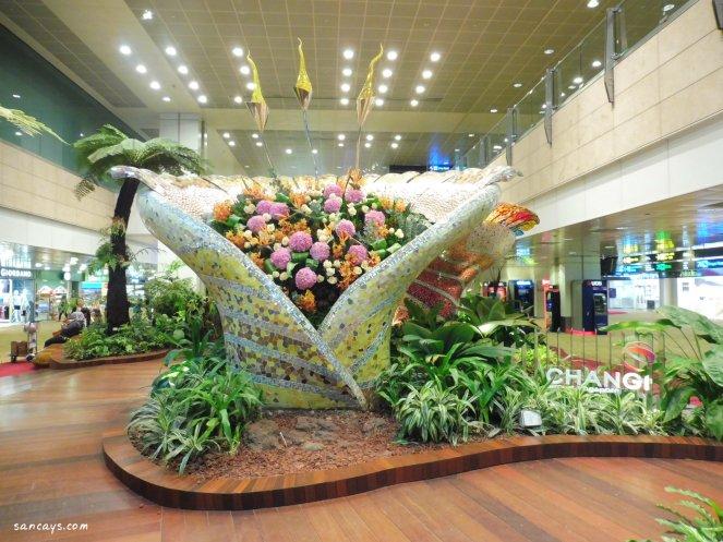 wisata singapura 2