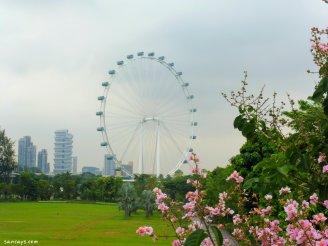 wisata singapura 22