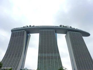 wisata singapura 23