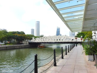 wisata singapura 26