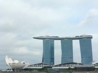 wisata singapura 27