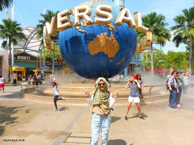 wisata singapura 5