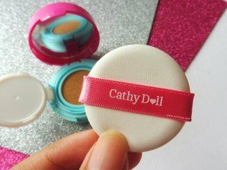 cathy doll aa cushion 3