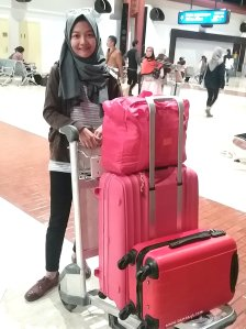 moving abroad 5