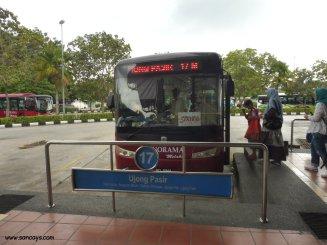 malaysia 10