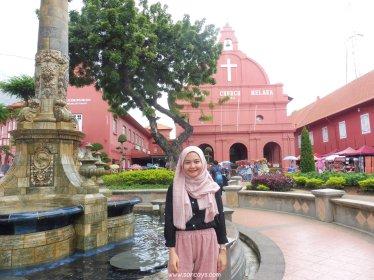 malaysia14