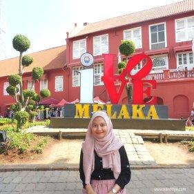 malaysia15