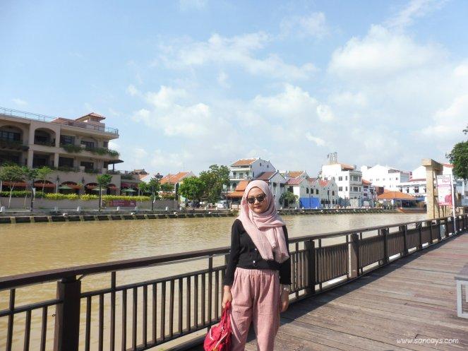 malaysia27