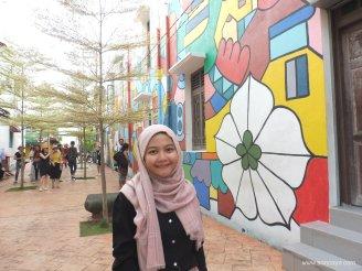 malaysia31