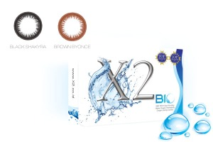 grosir-softlens-warna-x2-bio