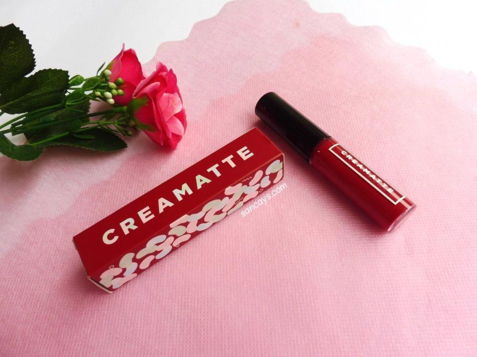 emina cream matte 4