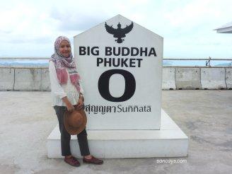 big buddha phuket 5