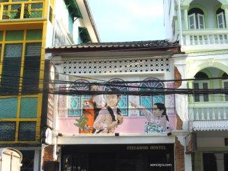 phuket town 3