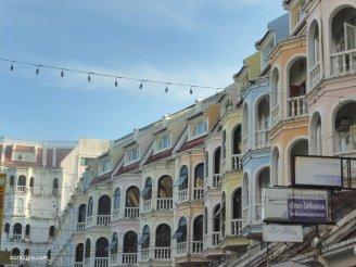 phuket town 4