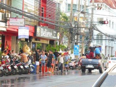 phuket town 7