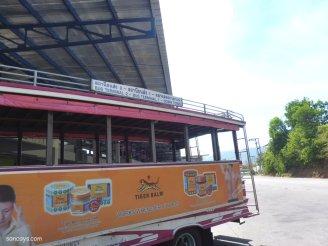 phuket transport 1