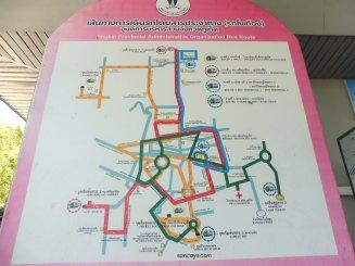 phuket transport 2