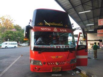 phuket transport 3