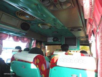 phuket transport 4