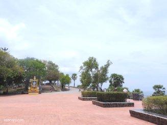 promthep cape phuket 2