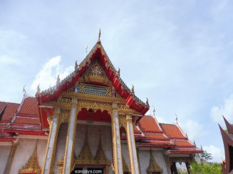 wat chalong phuket 2