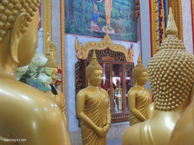 wat chalong phuket 3