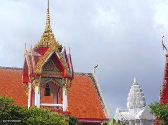 wat chalong phuket 7