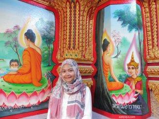 wat chalong phuket 8