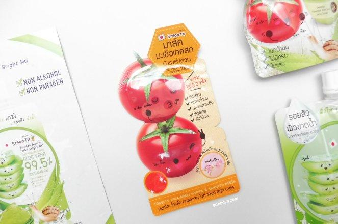 smooto indonesia tomato collagen