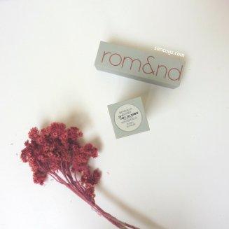 romand zerogram 6