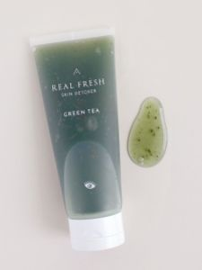 althea-real-fresh-skin-detoxer-green-tea-thumbnail-01
