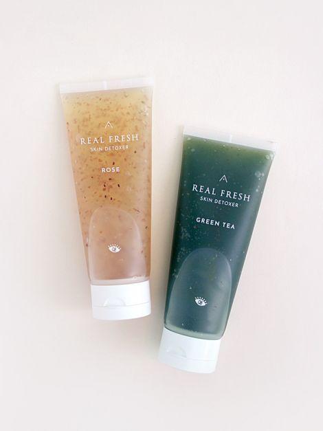 althea-real-fresh-skin-detoxer-rose-thumbnail-06