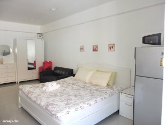 airbnb bangkok 7